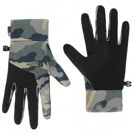 Gant The North Face Etip Glove