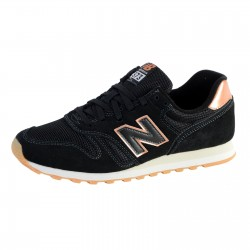 Basket New Balance WL373CE2