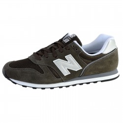Basket New Balance ML373CB2