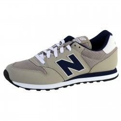 Basket New Balance GM500TRV