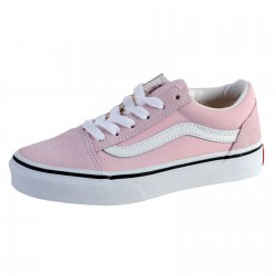Basket Vans Enfant Old Skool