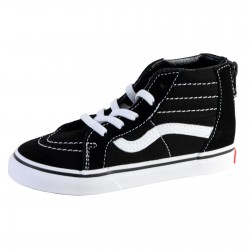 Basket Vans Enfant Old Skool V