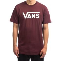 Tee Shirt Vans Classic