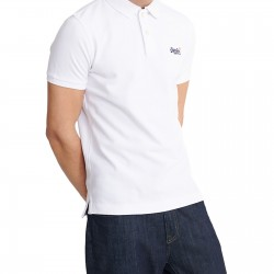 Polo SuperDry Classic Pique