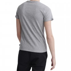 Tee Shirt Superdry Surplus Goods Classic Graphic