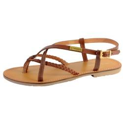 Sandale Les Tropeziennes Chou