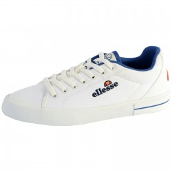 Basket Ellesse 613662 Taggia Text AM
