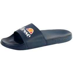 Sandale Ellesse Flippo Synt AM