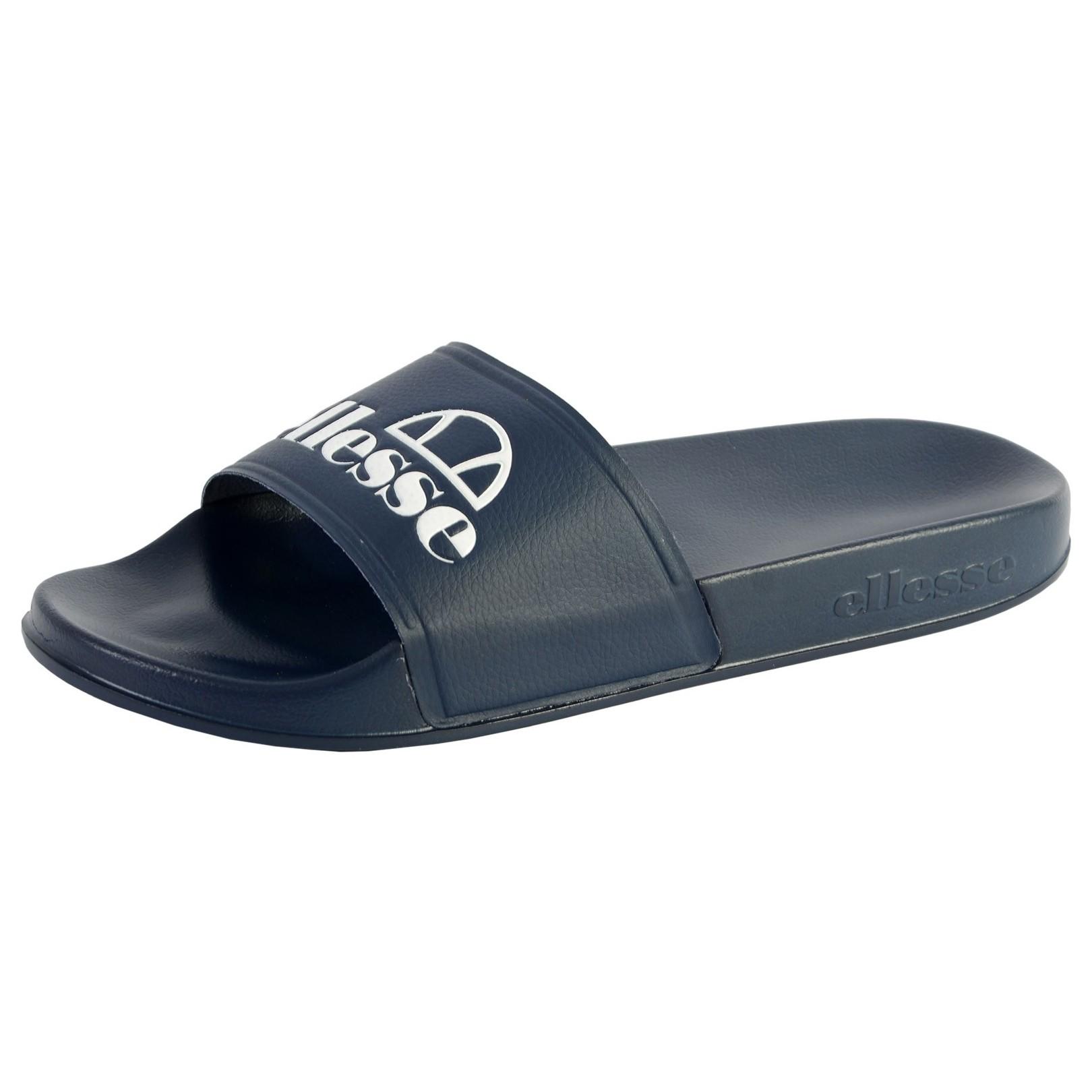 Sandale Ellesse Flippo Synt AF Galerie Chic