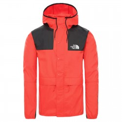 Jacket The North Face M 1985 Mountain Jkt