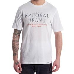 Tee Shirt Kaporal Tito