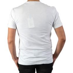 Tee Shirt Kaporal Tulio