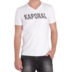 Tee Shirt Kaporal Mocke
