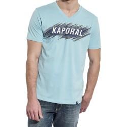 Tee Shirt Kaporal Masse