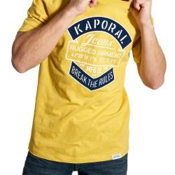 Tee Shirt Kaporal Torzo