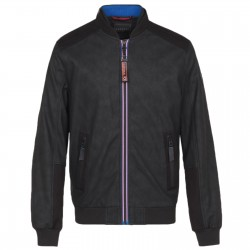 Veste Zip Kaporal Cool