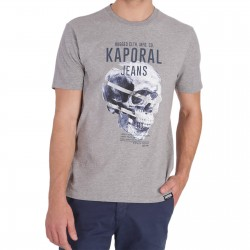 Tee Shirt Kaporal Matze