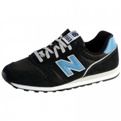 Basket New Balance ML373AB2