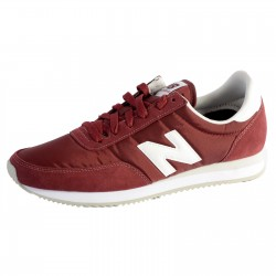 Basket New Balance UL720AC