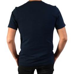 Tee Shirt Timberland K-R Brand Reg Lin