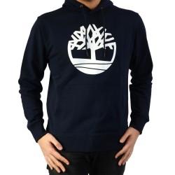 Sweat Capuche Timberland Core Tree P/O Hood LB
