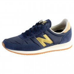 Basket New Balance WL720AA