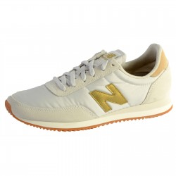 Basket New Balance WL720AB