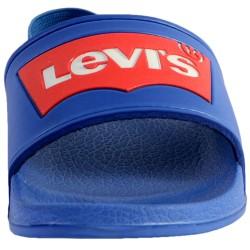 Sandales Levis Enfant Pool Mini