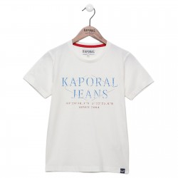 Tee Shirt Kaporal Enfant Ewart