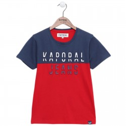 Tee Shirt Kaporal Enfant Enzo