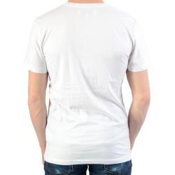 Tee Shirt Kaporal Enfant Elija