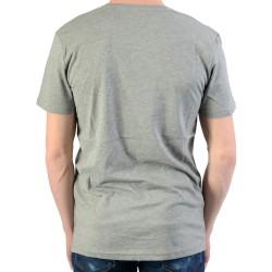 Tee Shirt Kaporal Enfant Ewen