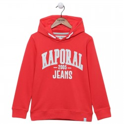 Sweat Kaporal Enfant Eder