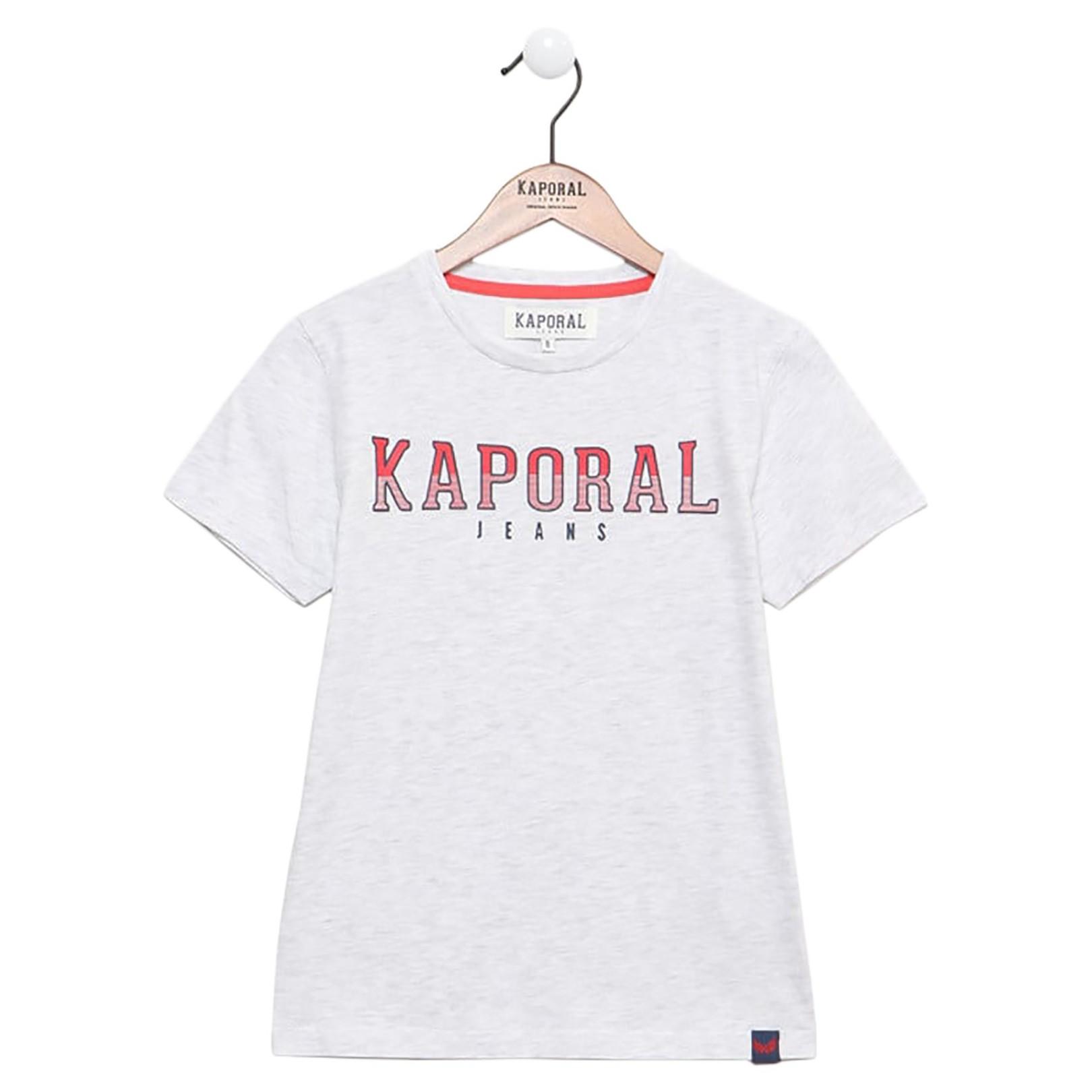 Tee Shirt Kaporal Enfant Enard