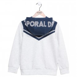 Sweat Kaporal Enfant Engel
