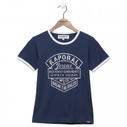 Tee Shirt Kaporal Enfant Evoli