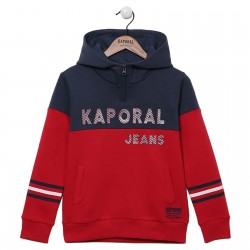 Sweat Kaporal Enfant Edvin
