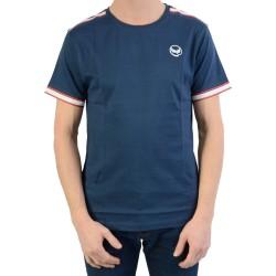 Tee Shirt Kaporal Enfant Eon