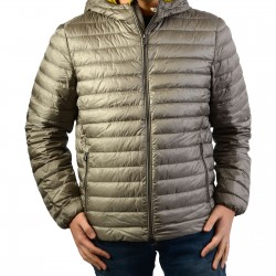 Veste Geox Warrens Hood