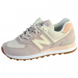 Basket New Balance WL574SAX