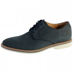 Derby Clarks Atticus Lace