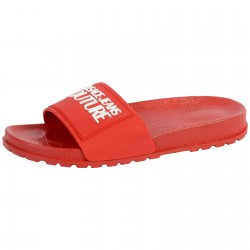 Sandale Versace Jeans Couture Linea Fondo Slide