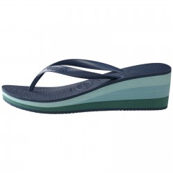 Tong Havaianas High Fashion