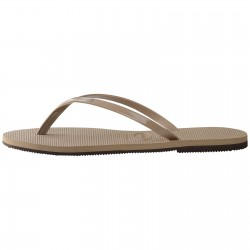 Tong Havaianas You Metallic