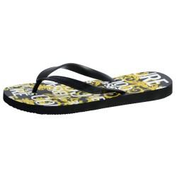 Sandale Versace Jeans Couture Linea Fondo Flip Flop