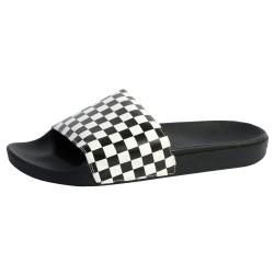 Sandale Vans Slide-On