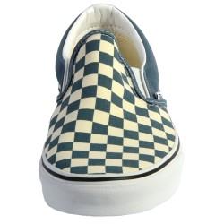 Basket Vans Classic Slip-On