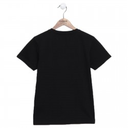 Tee Shirt Kaporal Enfant Edmun