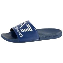 Sandale Emporio Armani Slipper Visibility SW U