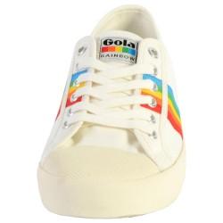 Basket Gola Coaster Rainbow